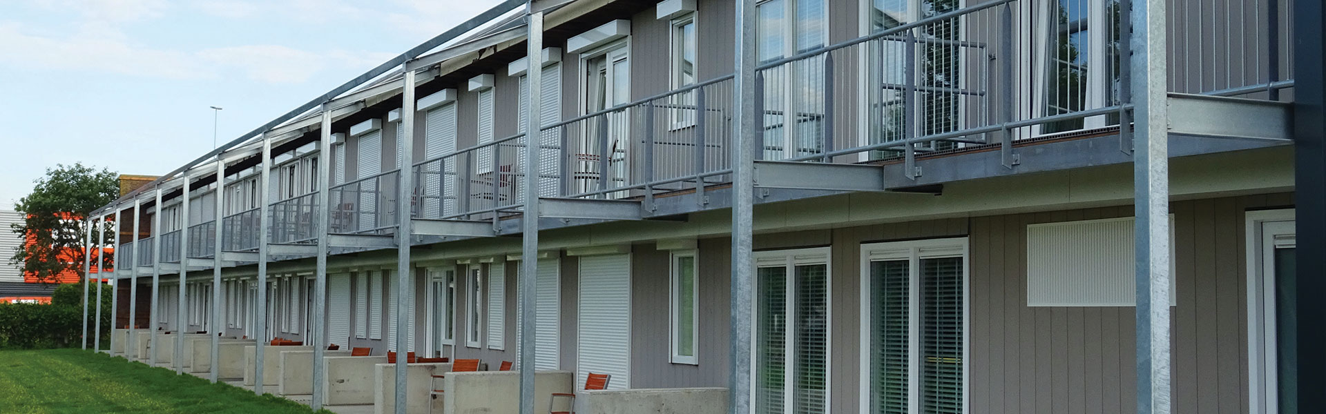 Haje-Hotel-Heerenveen-Wijnsma-Kozijnen